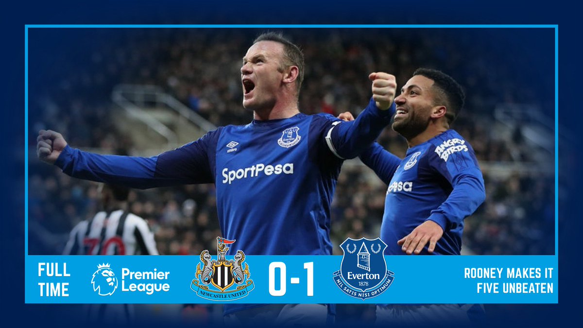 FT. WWWDW. #EFCawayday https://t.co/Sj7g...