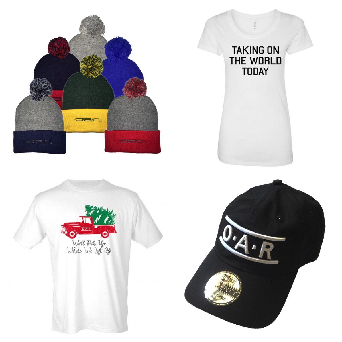 Custom T Shirts And Hats Near Me b80b87e61ea