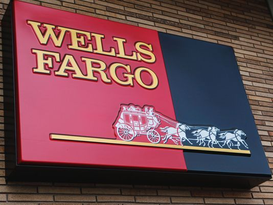 'Targeted exploitation of the most vulnerable Navajo communities reflects an even darker and more insidious side to Wells Fargo profiteering schemes.' https://t.co/2iHCn74OBe