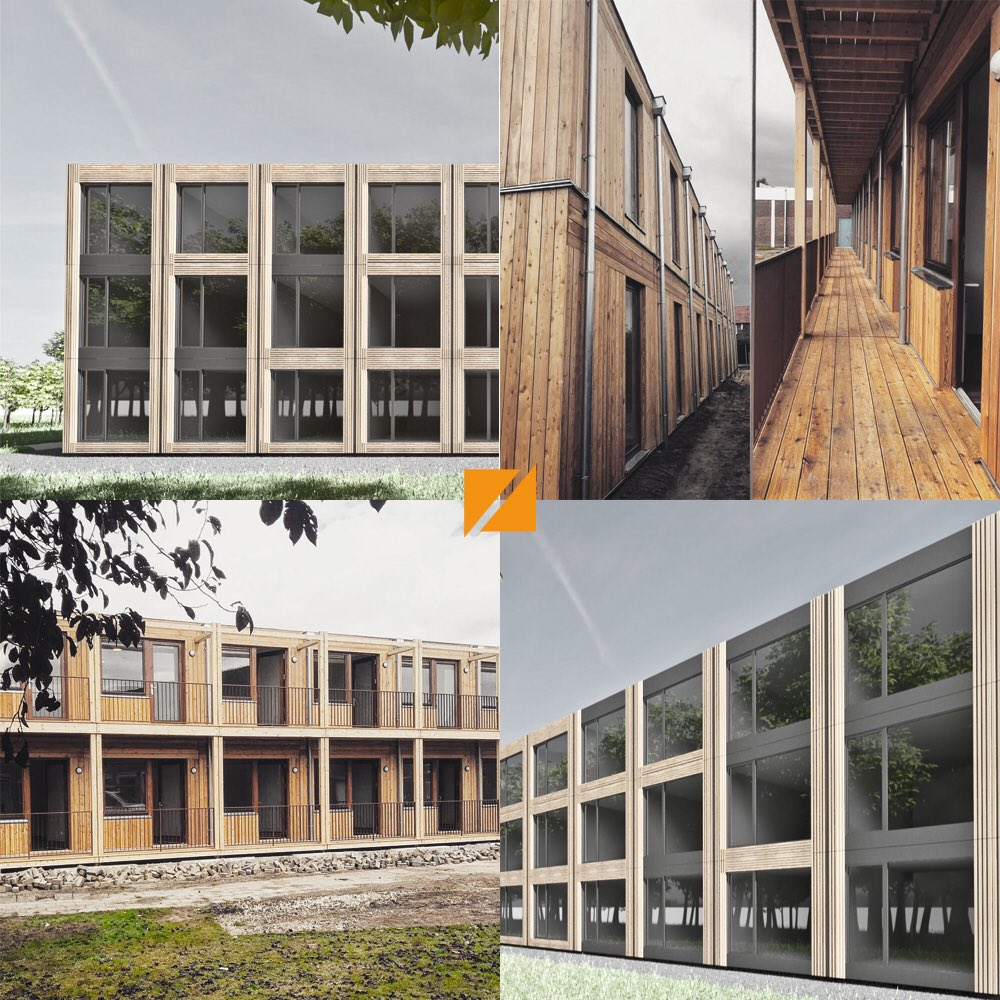 Architekt Aachen szturarchitektengmbh on 2017 rückblick teil 2 review
