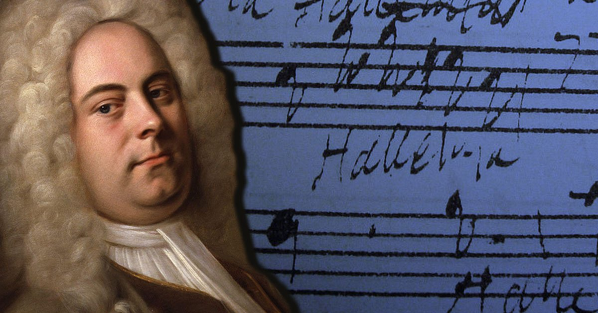 Sing along with us! :microphone: A Bay Area tradition, the orchestra-backed sing-along of Handel's 'Messiah' has been described by many as campy, awful, and so bad... it's funny. @KQED wants to feature your recordings! Send yours to rmyrow@kqed.org by noon on Thursday, Dec. 14.
