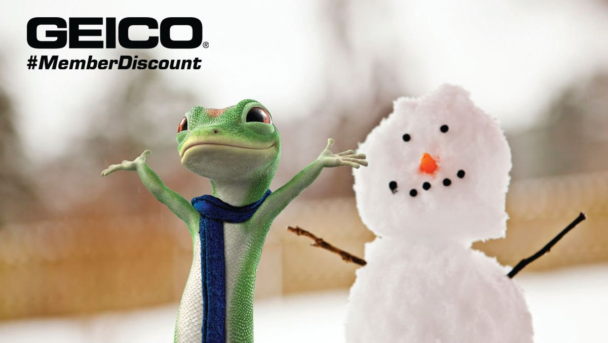 "Geico Free Quote Nscs On Twitter ""happy Holidays From Our Partners At Geico Did"