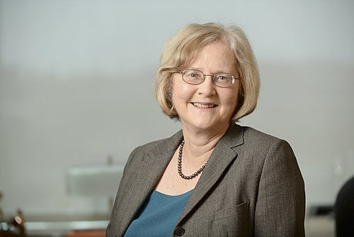 "test Twitter Media - ""If government leaders united in a diversified global strategy for investing in scientific research, we could create a better world—one in which the planet's environment is thriving, every person as a reliable supply..."" ~ Dr. Elizabeth Blackburn https://t.co/UaoF9vJDKm #PMWC18 https://t.co/ojevM8l60T"