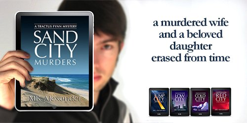 RT @Smart_Reads: sand city: https://t.co/nB2ITCzd9F #TimeTravel #mystery #books #KindleUnlimited https://t.co/q7Nu5eBTyE