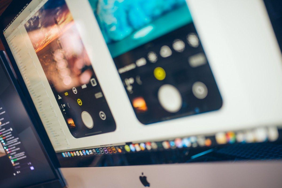 怎么为 iPhone X 进行 UX 设计(在没有 iPhone X 的情况下)。其实是软文,不过有一定的代表性 #设计案例 // How to Design for iPhone X (without an iPhone X) https://t.co/zO8nGPzakv https://t.co/aOWoDJQYuT 1