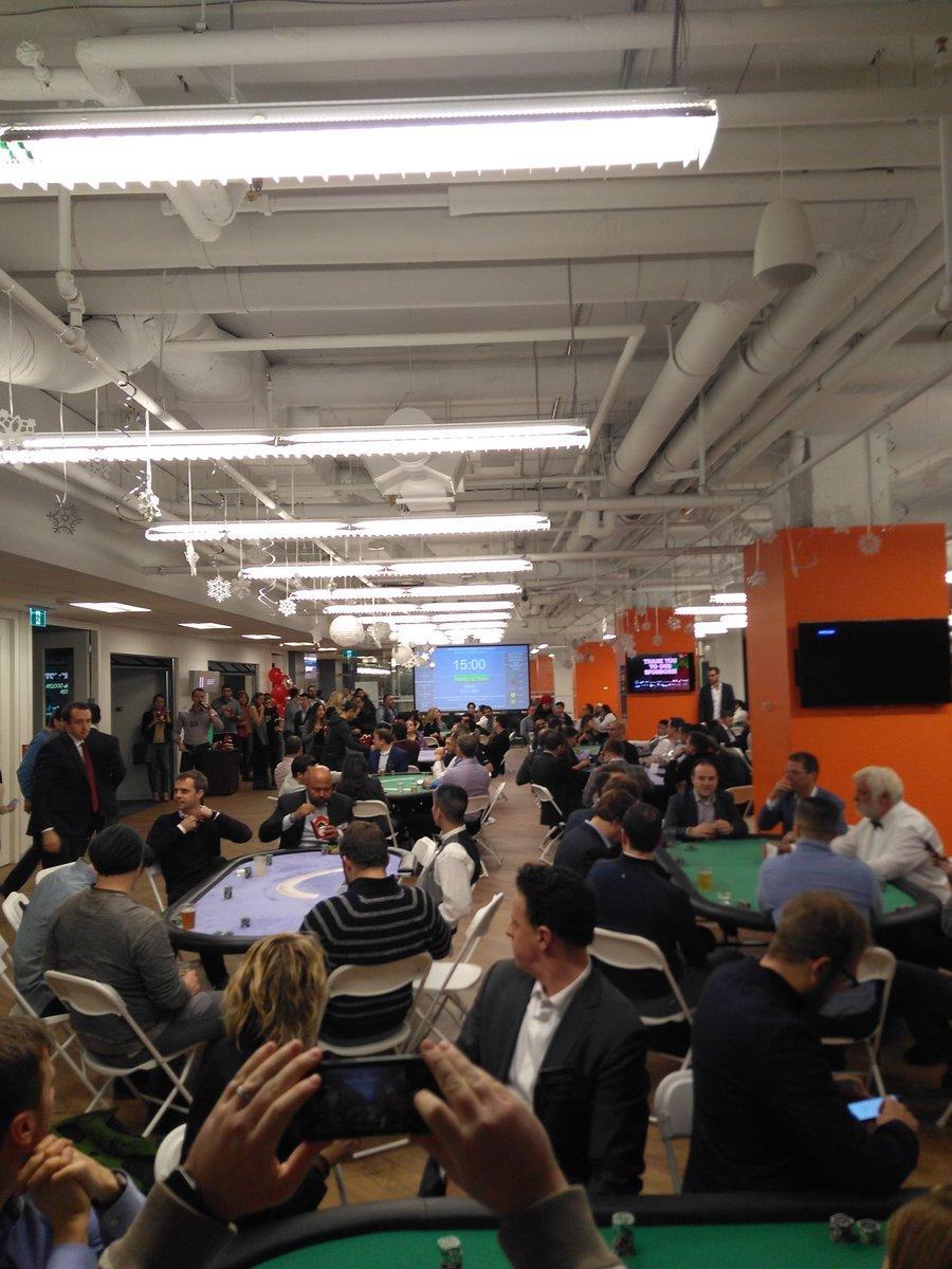 Toronto poker tournaments 2017 golden riviera casino gratuit