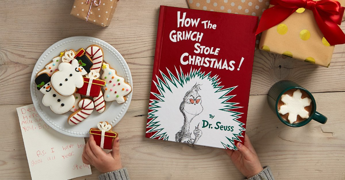 Saturday Storytime 11am #BNStorytime #bnevents