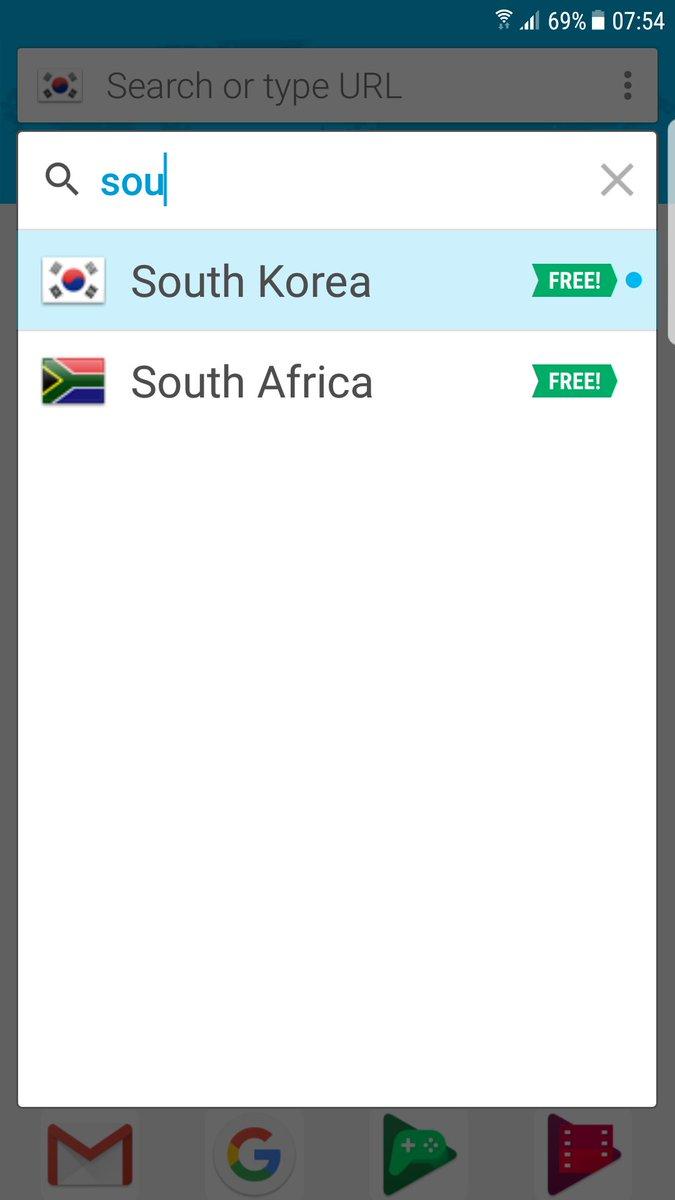 Globalprotect vpn app