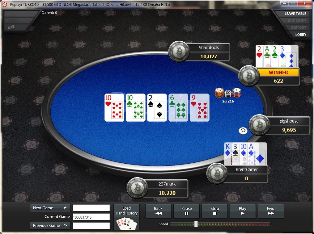 Банкомат в казино сканворд 6 букв online casino free signup bonus