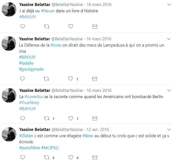 """muriel cousin))) on twitter: """"mais dites donc @belattaryassine"""