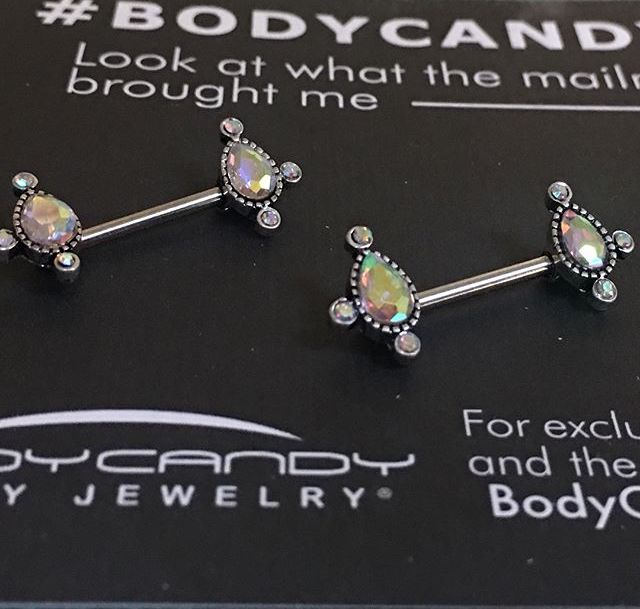 We Re Obsessed With All Of The Beautiful Bodyjewelry To Choose From For Them Https Www Bodycandy Com Collections Pic Twitter 6v3cecydry