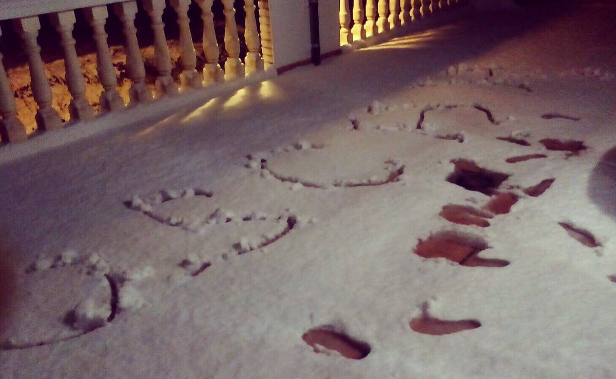 6560162ab9861  mummysboy  home  snow  rioja  itsnowsinspainpic.twitter.com 72Yo4W3iOM
