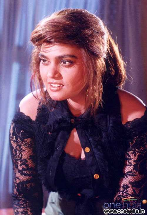Happy birthday silk smitha