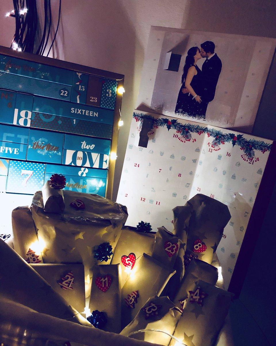 Weihnachtskalender Rubbellose.Selfmadeone Hashtag On Twitter