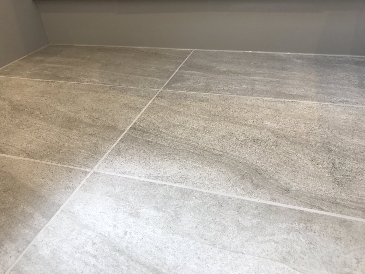 Mapei floor tile adhesive gallery tile flooring design ideas amazing mapei floor tile mortar photos flooring area rugs home mapei floor tile adhesive image collections dailygadgetfo Choice Image
