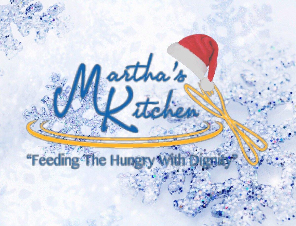 Martha\'s Kitchen (@KitchenMarthas) | Twitter