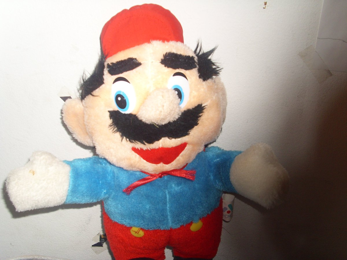 Smg4 On Twitter Its A Me Marco