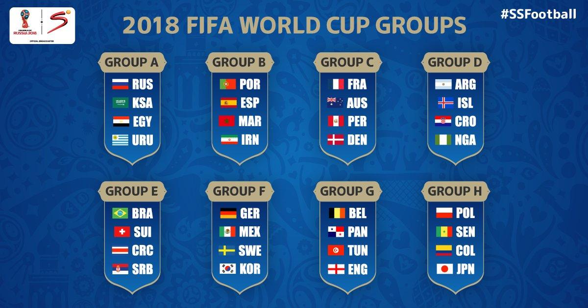 fifa world cup 2018 fixtures canada pdf