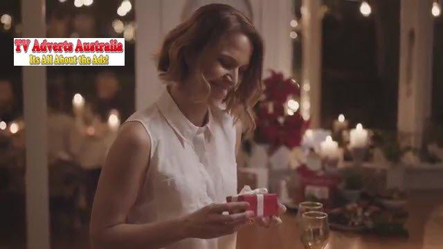 Target Christmas Commercial.Tv Commercial Spots On Twitter Target Australia Christmas