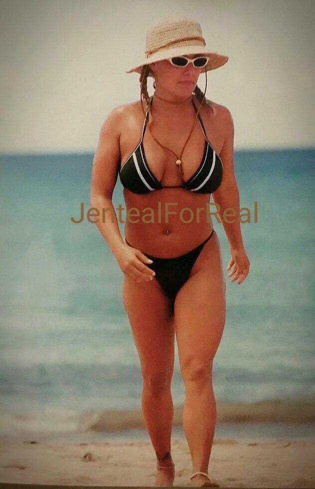 Jenteal Nude Photos 76