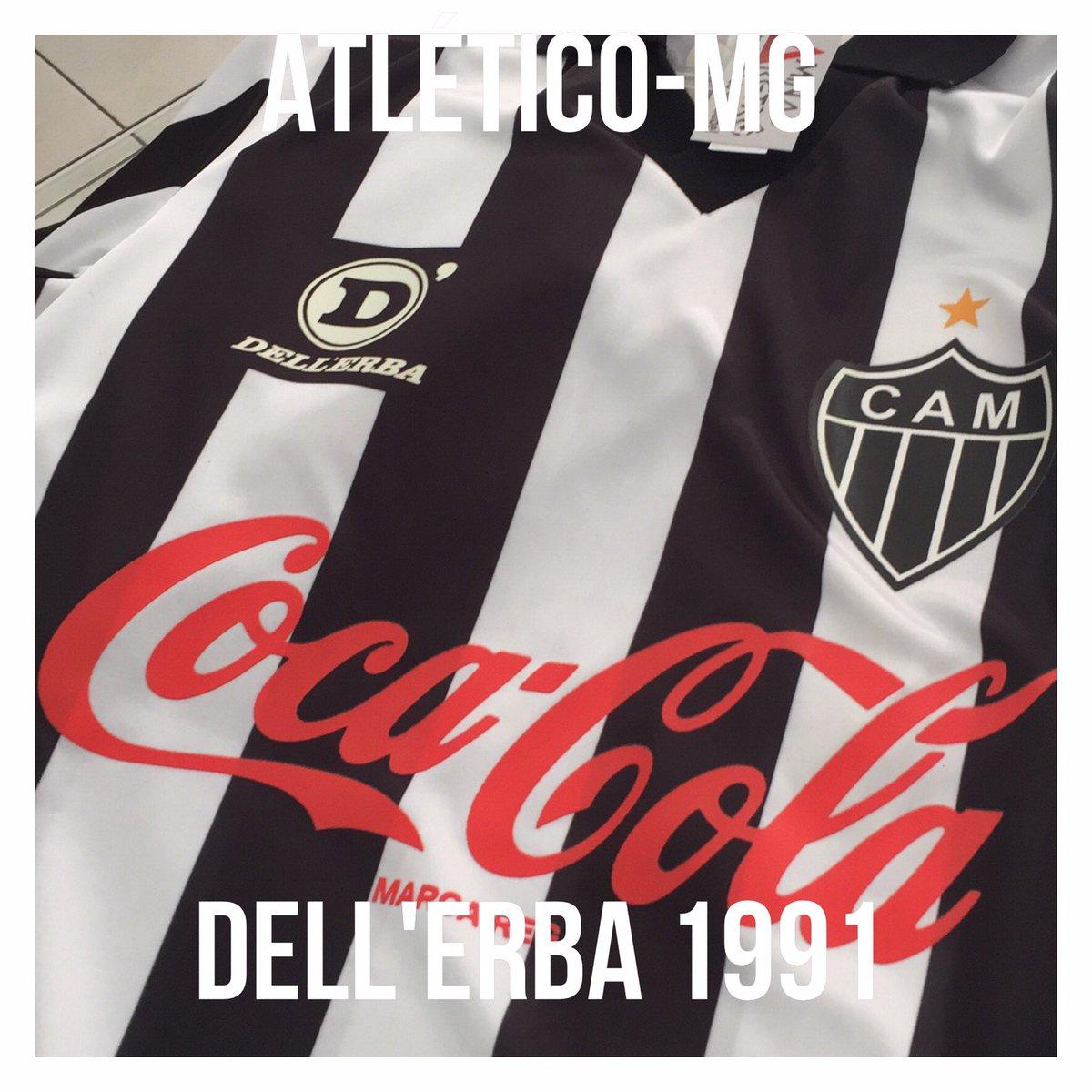 dba8fa155b Minas Retrô в Twitter