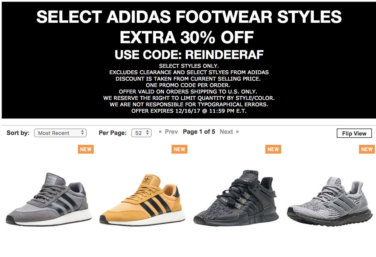 d88e61371d41 aliexpress sole links on twitter adidas sale via jimmy jazz save 30 off  select adidas styles