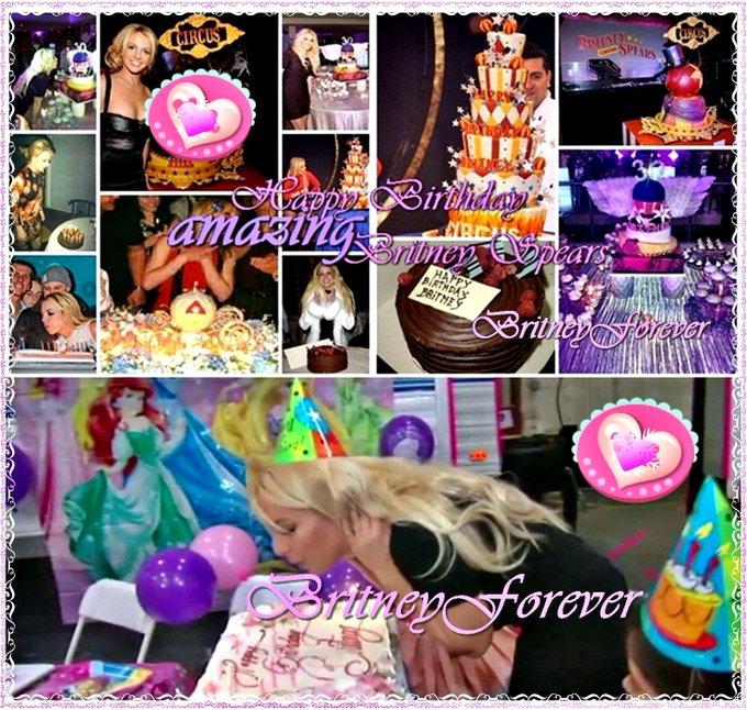 Happy Birthday to Britney Spears!!!!!!!!!!!!!!!!!!!!!!!!!!!!!!!!!!!!!!!!!!!!!!!!!!!!!!!!!!!!!!!!!!!!!!!!!!!!!!!!!!!