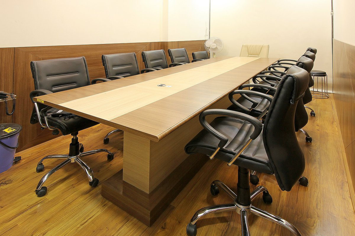 ... Link Will Help You To Organize Your Office Space Https://www.facebook.com/pg/linusfurnitures/posts/?refu003dpage_internal  U2026pic.twitter.com/KzibMxqJR4