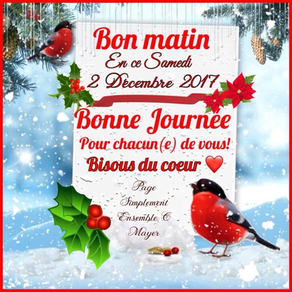 Princesse Stéphanie Auf Twitter Bonjour Lounat Passe