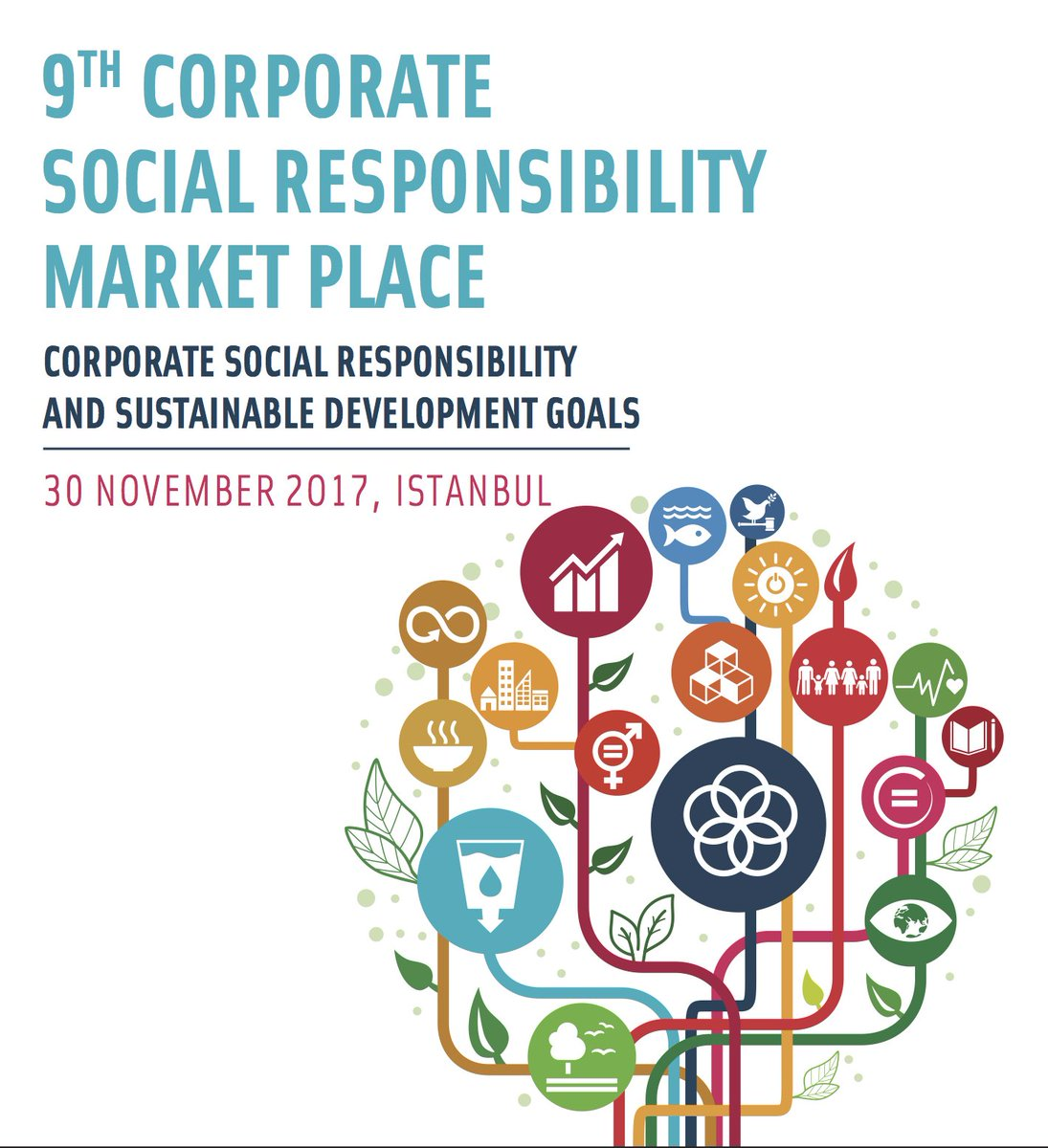 social responsibility and market failure Society's demands for individual and corporate social responsibility as an alternative response to market and distributive failures social responsibility.