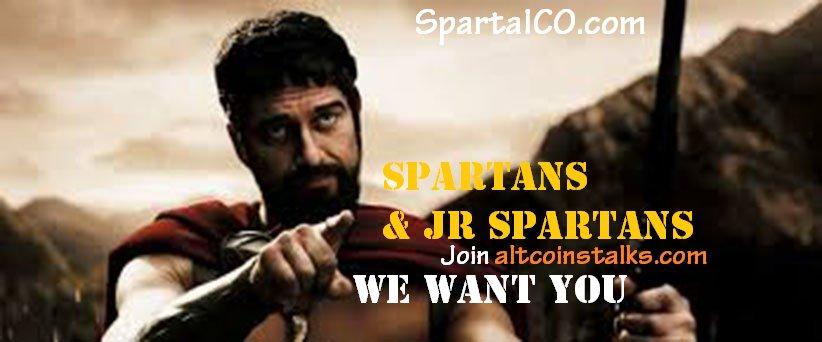 DQCJ0kKUQAEa9G9 sparta memes contest