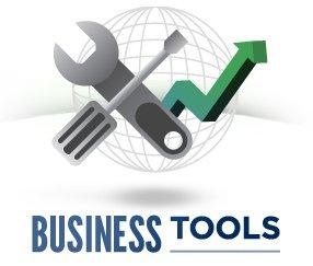 download Эффективное трудоустройство: