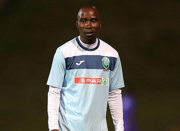 b7d366823 Siyabonga Nomvethe'   Latest News