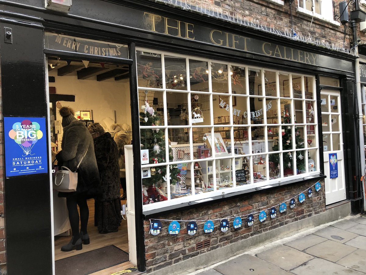 The gift gallery giftgalleryyork twitter the gift gallery giftgalleryyork negle