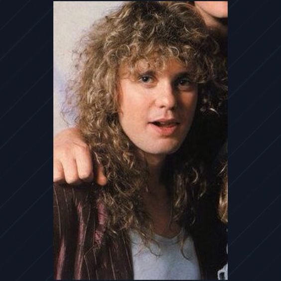 Happy birthday to Rick Savage!!! Hope you have a great day