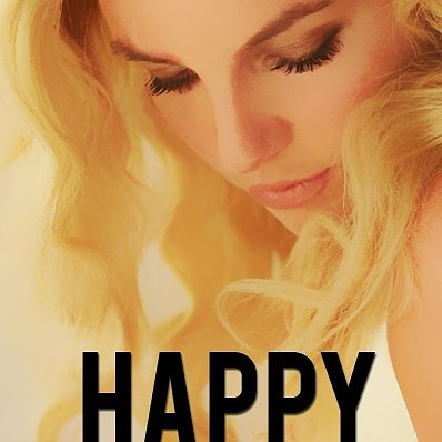 Happy Birthday, Britney Spears!!
