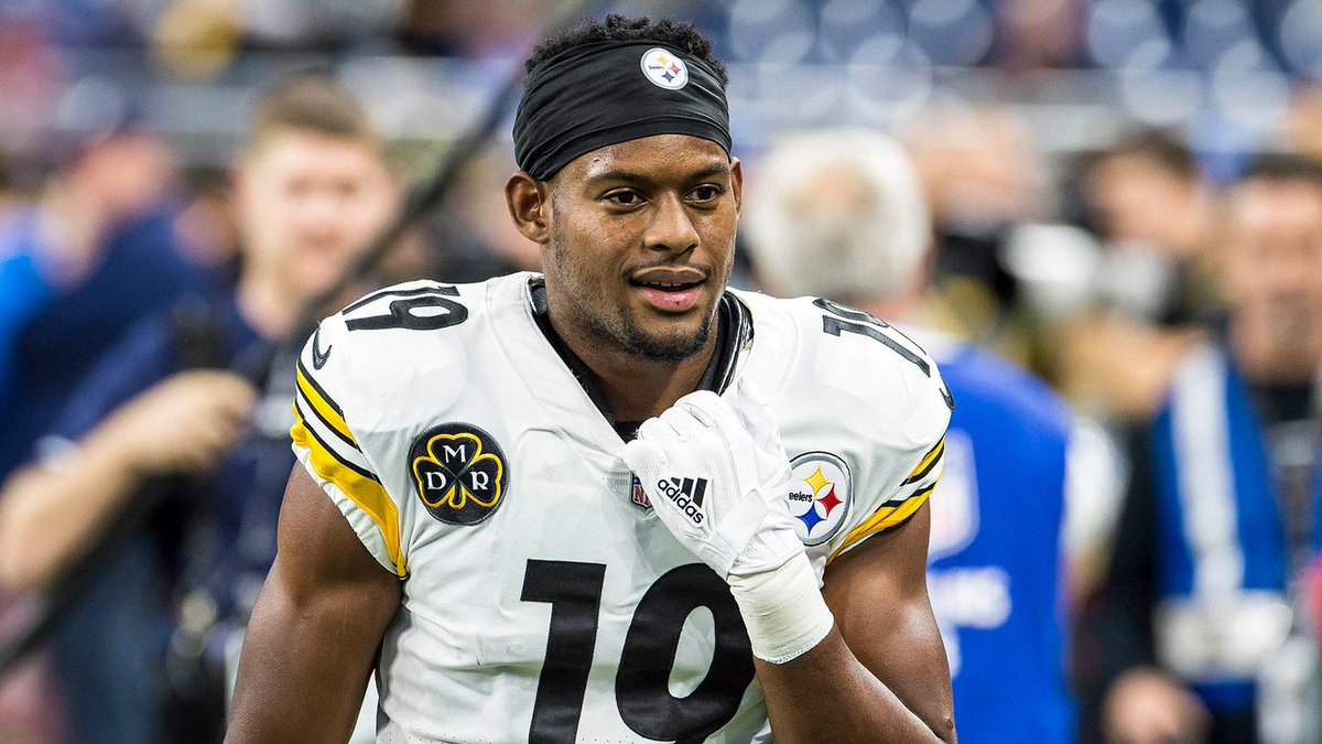"""Pittsburgh Steelers on Twitter """"What are the Bengals saying about"""