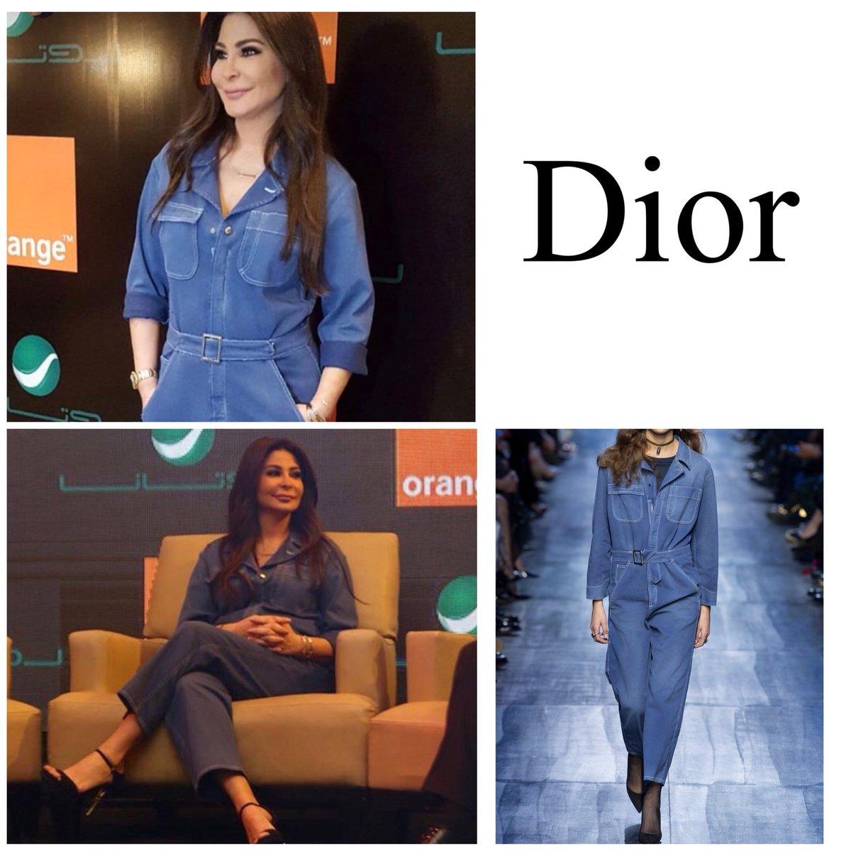 2d6600593312 Elissa Fashion on Twitter