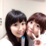 水瀬いのりちゃんのライブにお邪魔してきました!!ずっと今日を楽しみにしていたんです(o^^o)歌声気…