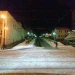 Saint Aqours Snowのライブを観に来ました!!!!! pic.twitter.com/…