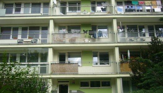 Квартира в теплице частной собственность купить бразилия недвижимость