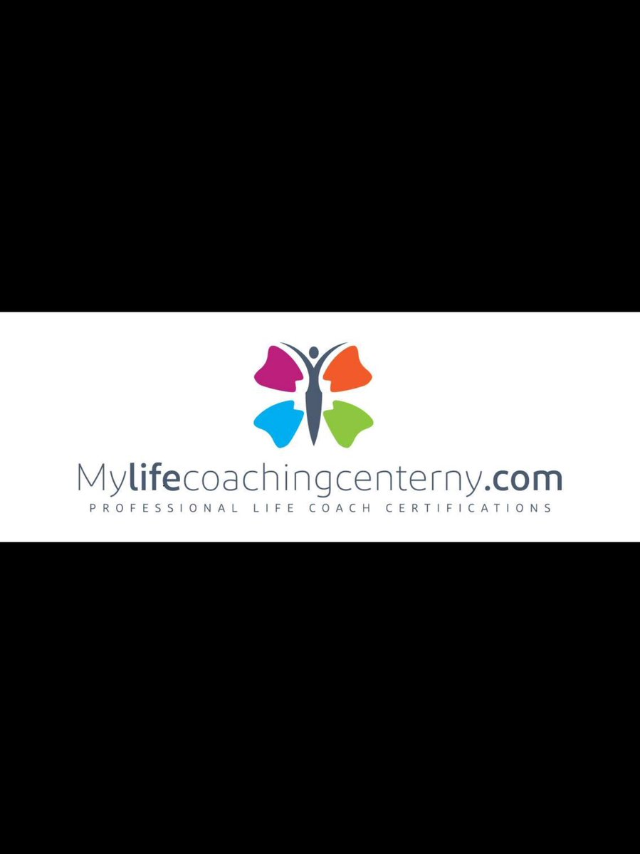 Dr Jami Epstein On Twitter My Life Coaching Center Ny No