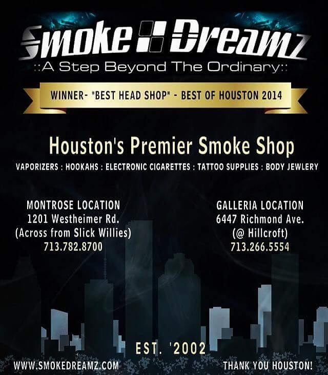 smokedreamz hashtag on Twitter