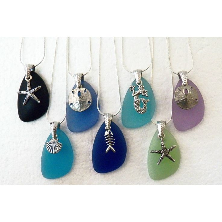 Beachglassjewelry twitter search beachglassjewelry twitter search mozeypictures Image collections