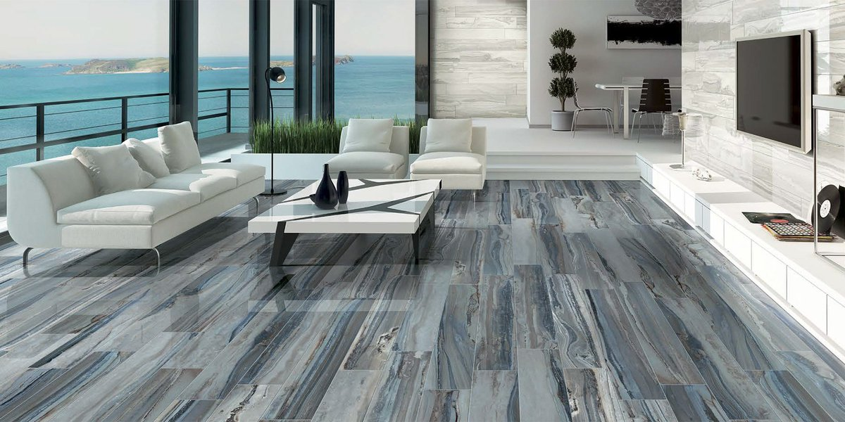Come in and see our newest selection of Exotic Stone Polished   Natural  Porcelain Tile Flooring 8  X 47  Tampa flooring  porcelaintileflooring   Tile. Tampa Flooring Gallery   Tampa flooring    Twitter