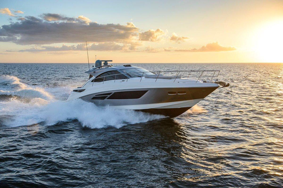 Sea Ray Boats on Twitter: