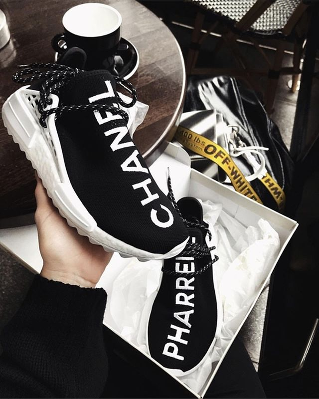 3a9b7226a The Sole Supplier on Twitter