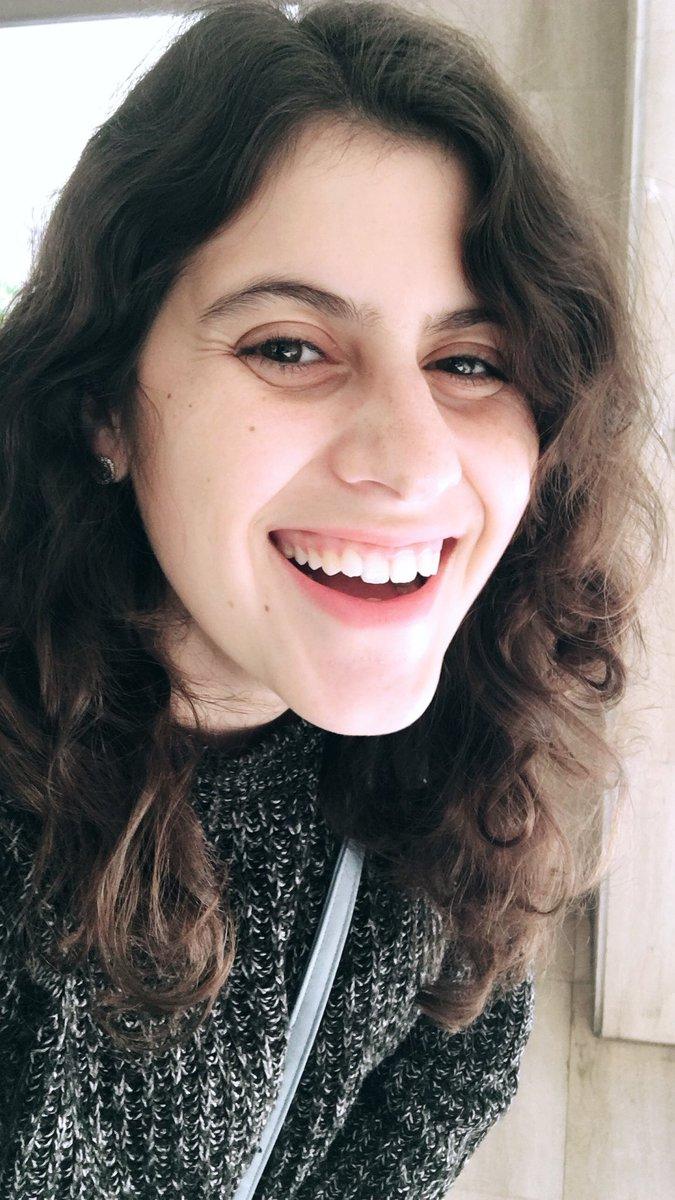 Yael Sharoni