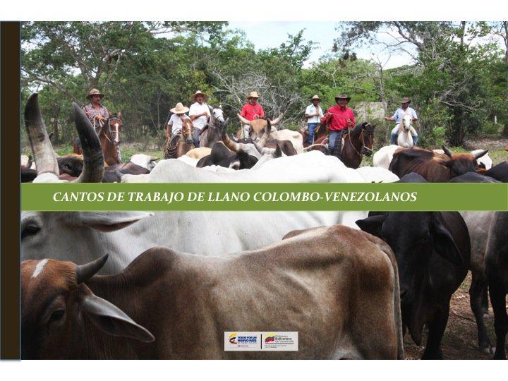 #DiversidadCultural Latest News Trends Updates Images - cdc_ven