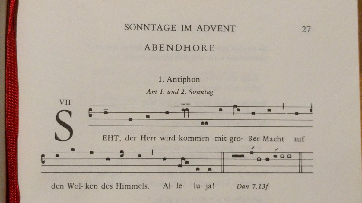 Missio Aachen On Twitter Wir Sagen Euch An Den 1 Advent